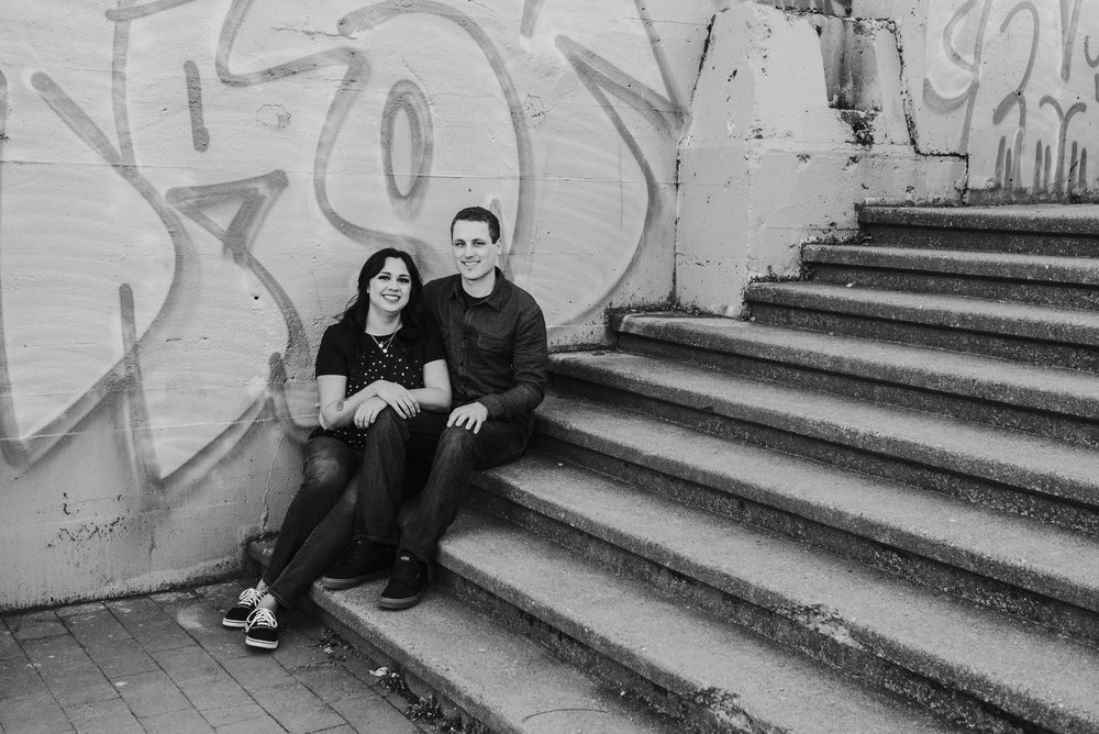 Seattle-Engagement (19 of 54).jpg