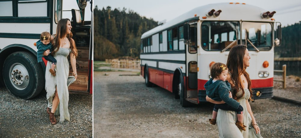 Kim Bus 3.jpg