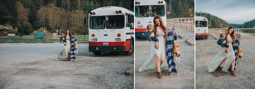 Kim Bus 20.jpg