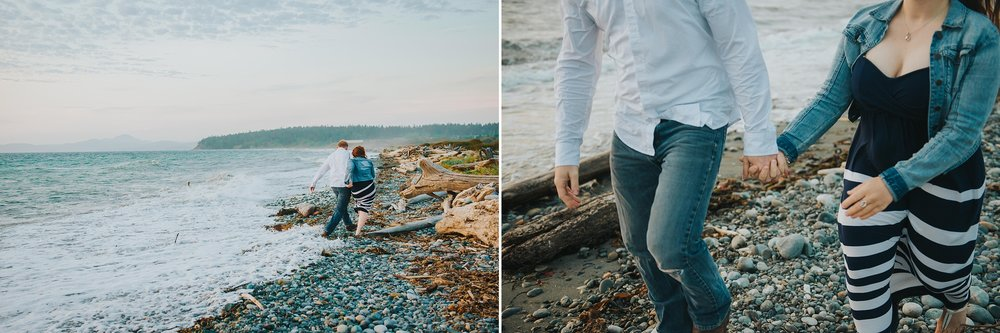 OAK-HARBOR-engagement-photographer-J HODGES PHOTOGRAPHY_0141.jpg