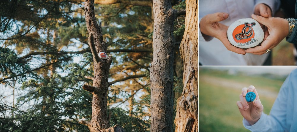 OAK-HARBOR-engagement-photographer-J HODGES PHOTOGRAPHY_0130.jpg