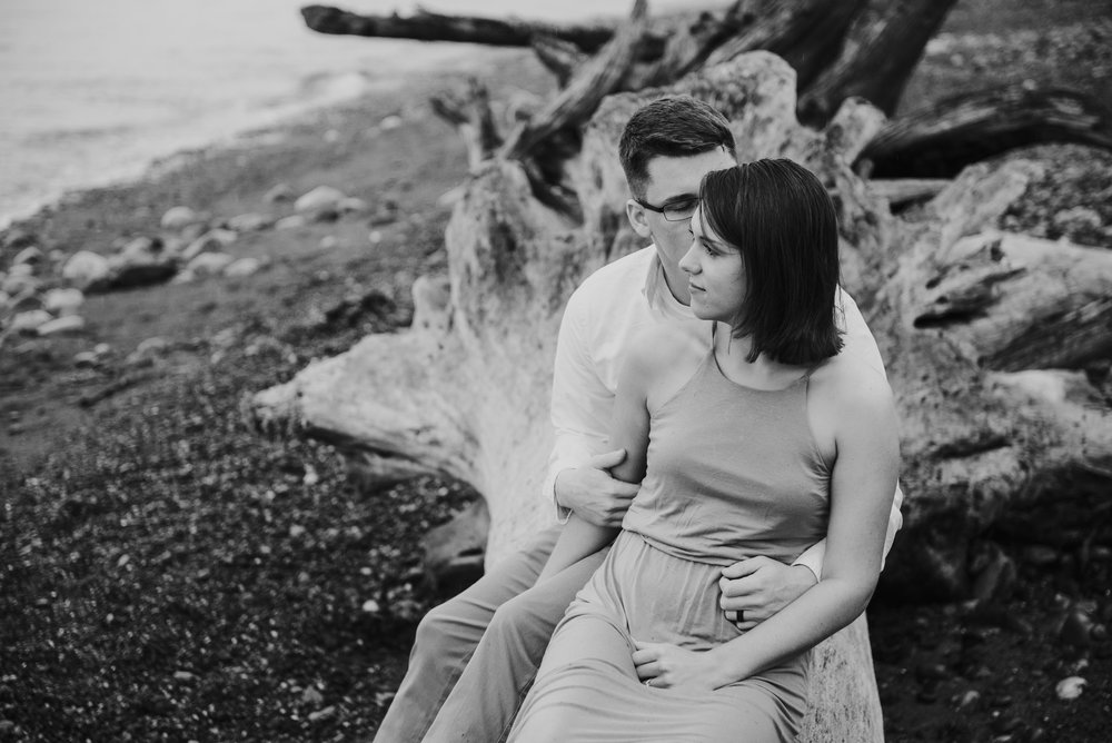 Whidbey-Island-Engagement (39 of 62).jpg