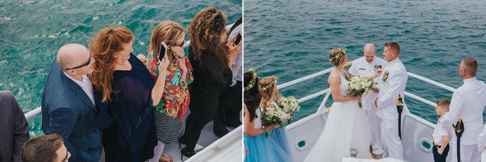Orcas-Island-Wedding-photographer-J HODGES PHOTOGRAPHY_0193.jpg