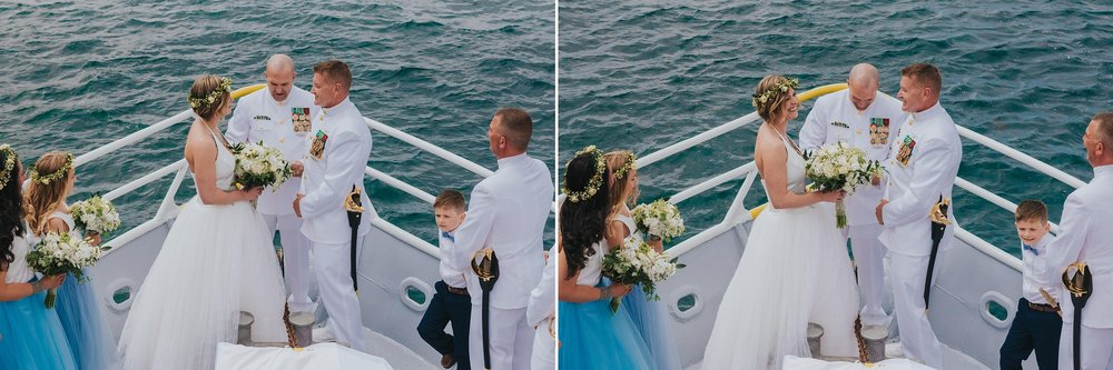 Orcas-Island-Wedding-photographer-J HODGES PHOTOGRAPHY_0192.jpg