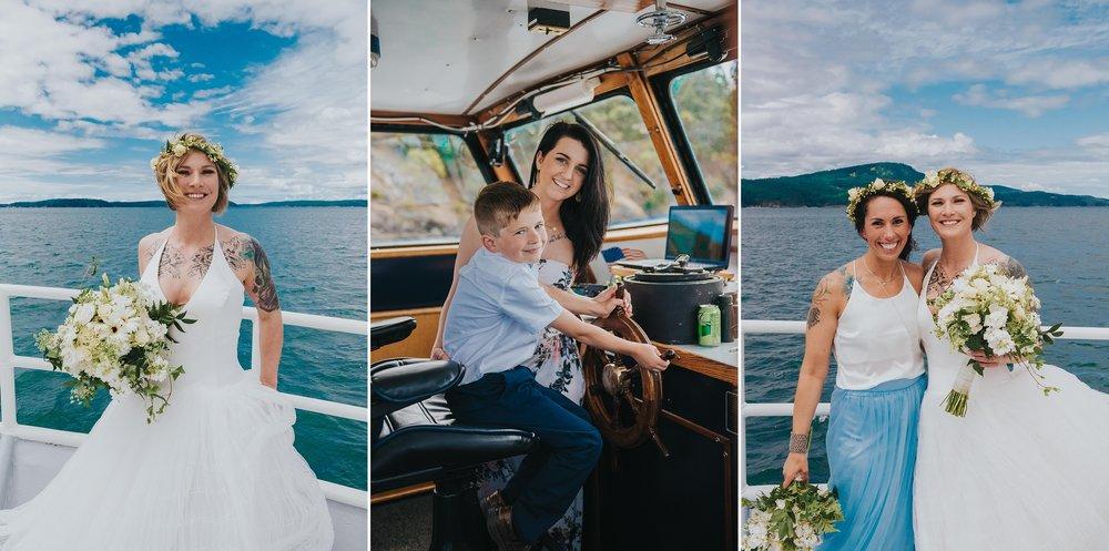 Orcas-Island-Wedding-photographer-J HODGES PHOTOGRAPHY_0190.jpg