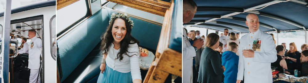 Orcas-Island-Wedding-photographer-J HODGES PHOTOGRAPHY_0184.jpg