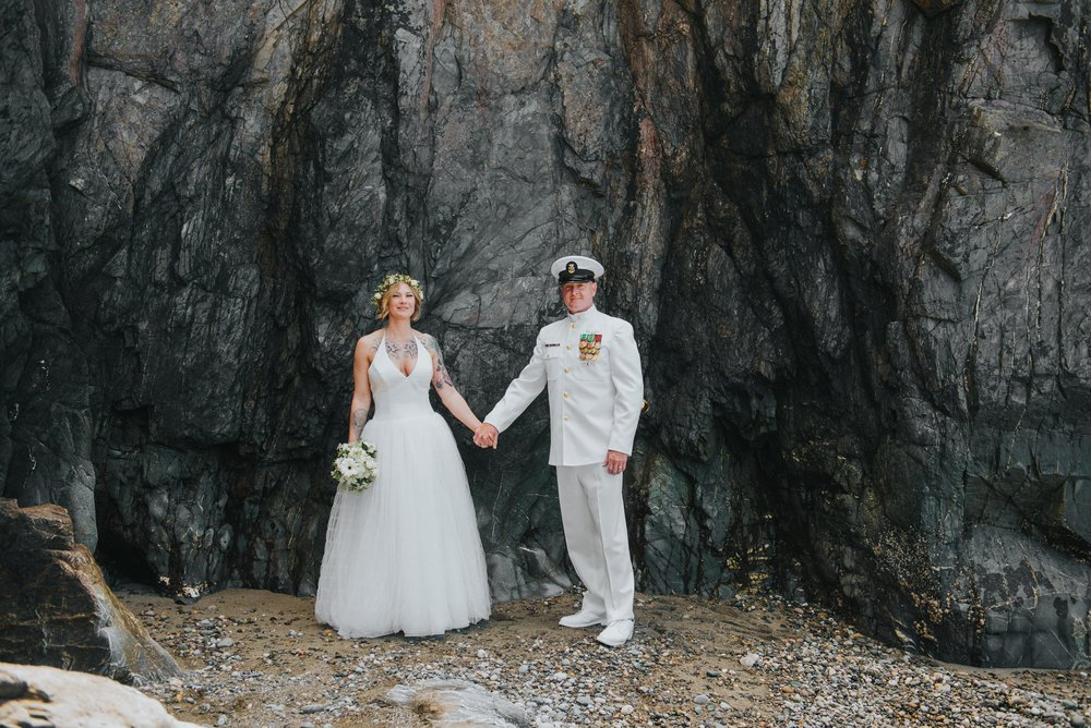 Orcas-Island-Wedding-Photographer (100 of 106).jpg