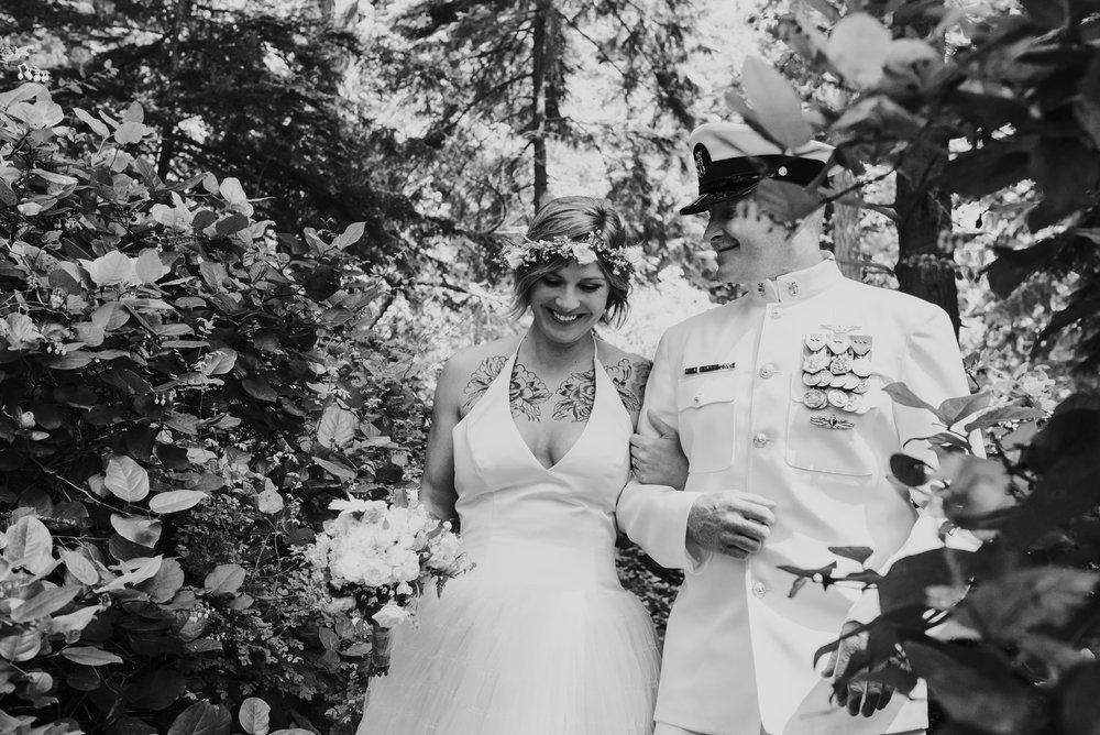 Orcas-Island-Wedding-Photographer (92 of 106).jpg