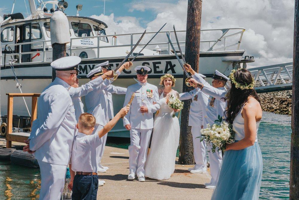 Orcas-Island-Wedding-Photographer (90 of 106).jpg