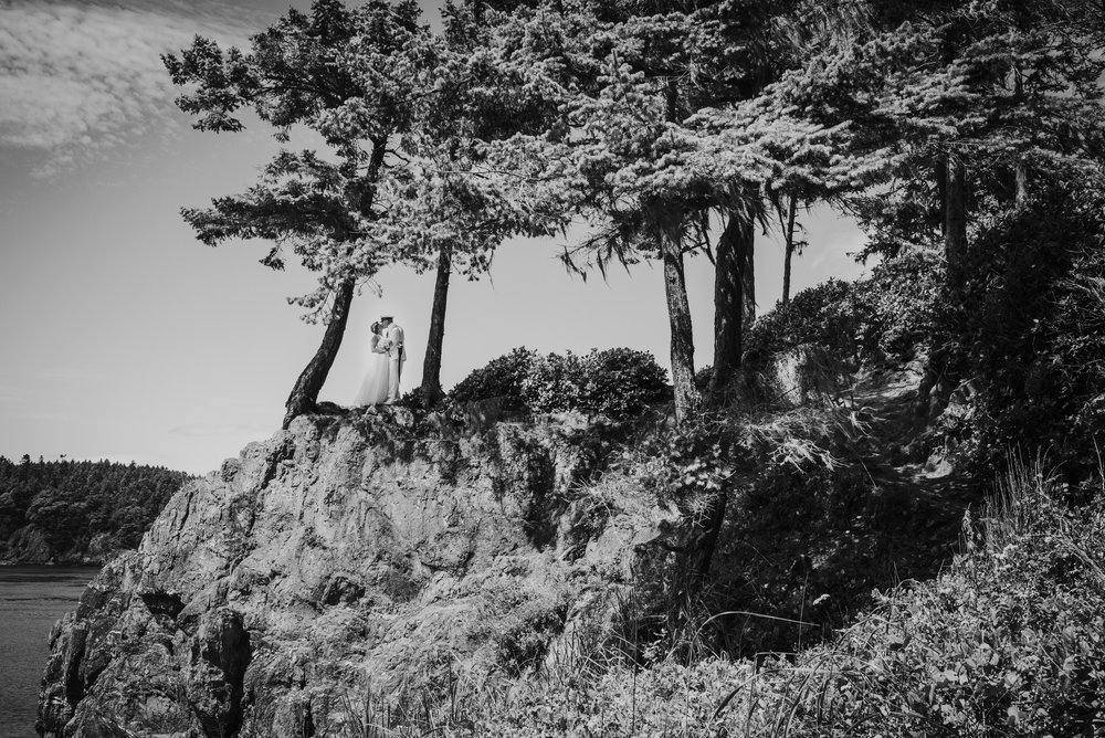 Orcas-Island-Wedding-Photographer (93 of 106).jpg