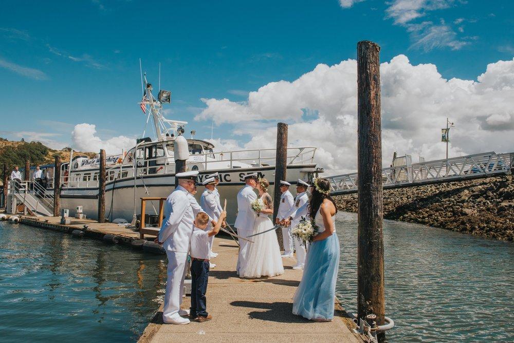 Orcas-Island-Wedding-Photographer (91 of 106).jpg
