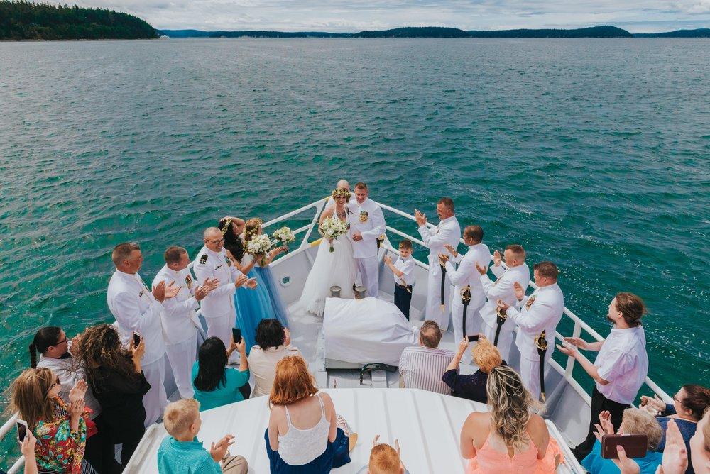 Orcas-Island-Wedding-Photographer (69 of 106).jpg