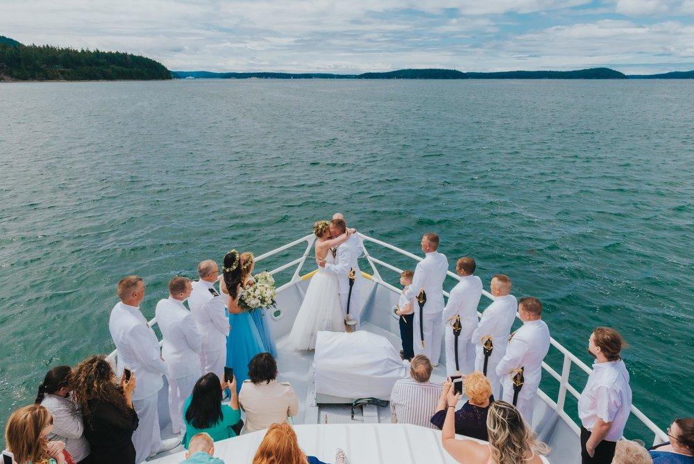 Orcas-Island-Wedding-Photographer (64 of 106).jpg