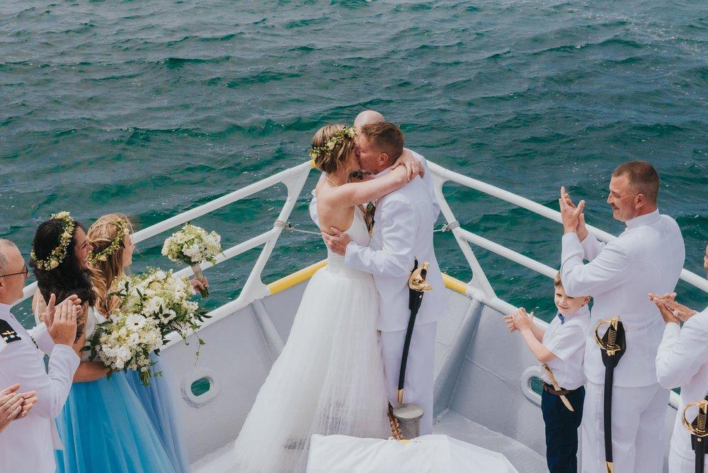 Orcas-Island-Wedding-Photographer (65 of 106).jpg