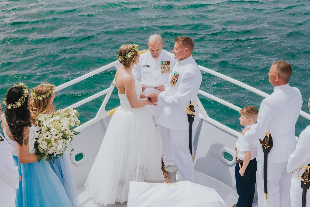 Orcas-Island-Wedding-Photographer (58 of 106).jpg