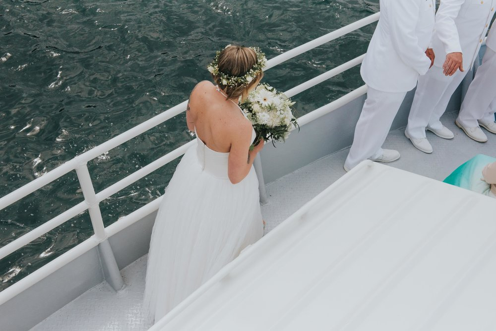 Orcas-Island-Wedding-Photographer (49 of 106).jpg