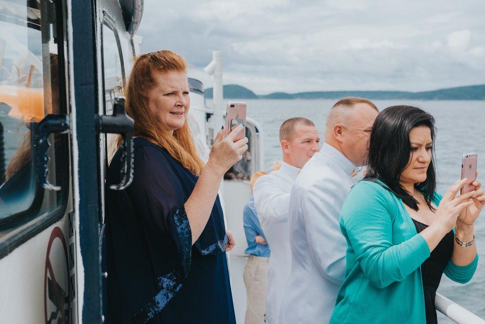 Orcas-Island-Wedding-Photographer (31 of 106).jpg