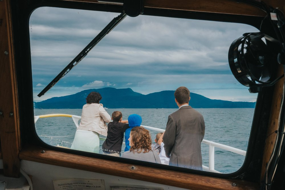 Orcas-Island-Wedding-Photographer (28 of 106).jpg