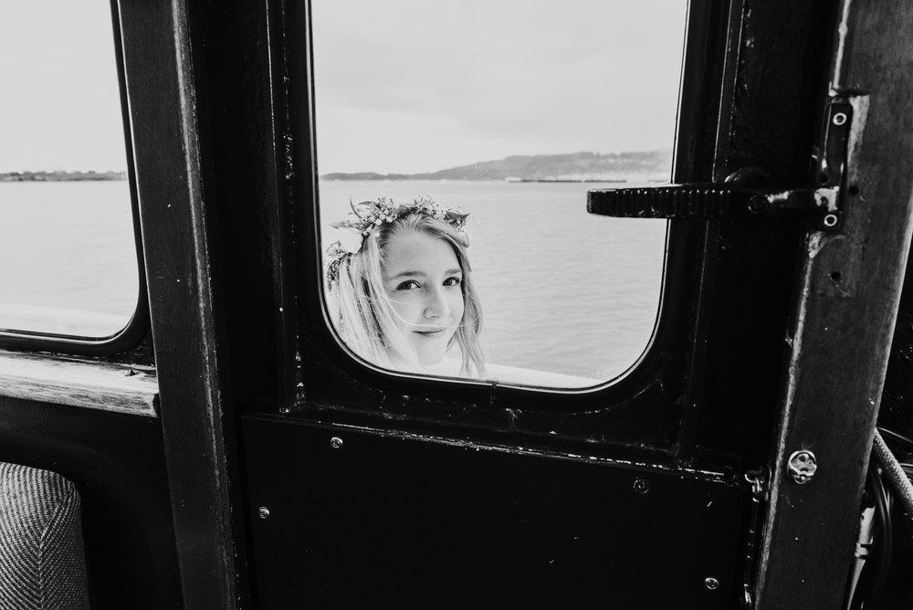 Orcas-Island-Wedding-Photographer (16 of 106).jpg