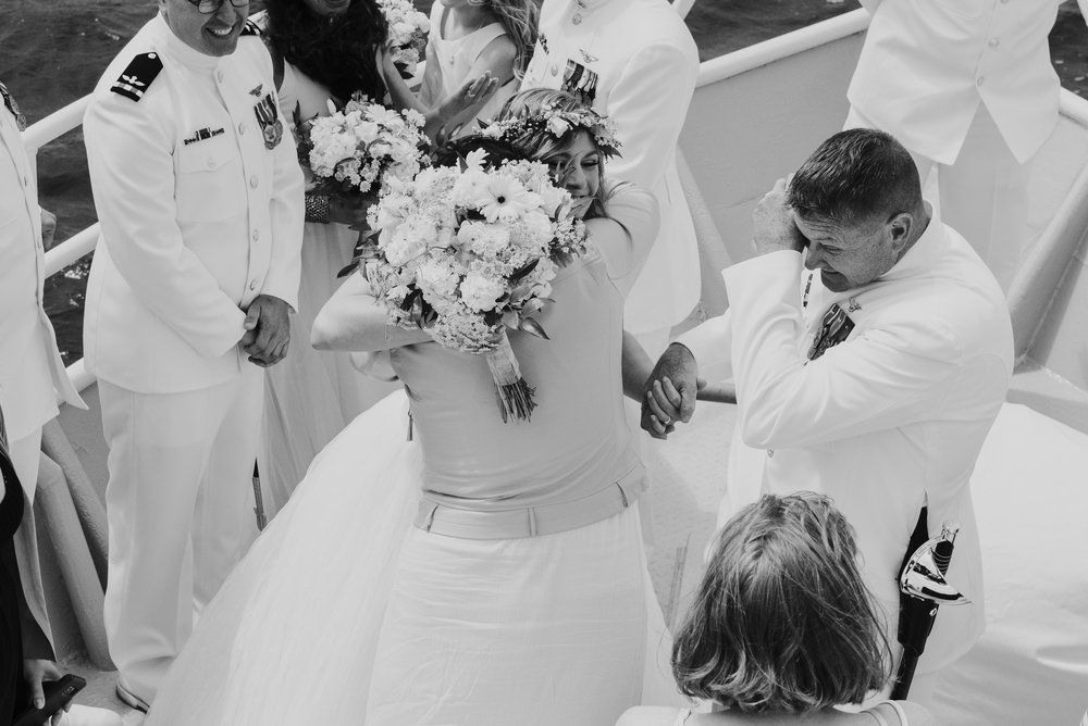 Orcas-Island-Wedding-Photographer (1 of 1).jpg