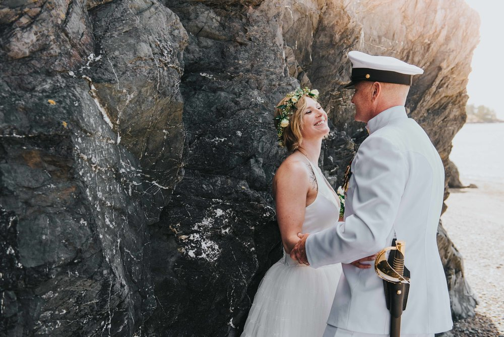 Orcas-Island-Wedding-Photographer (8 of 9).jpg