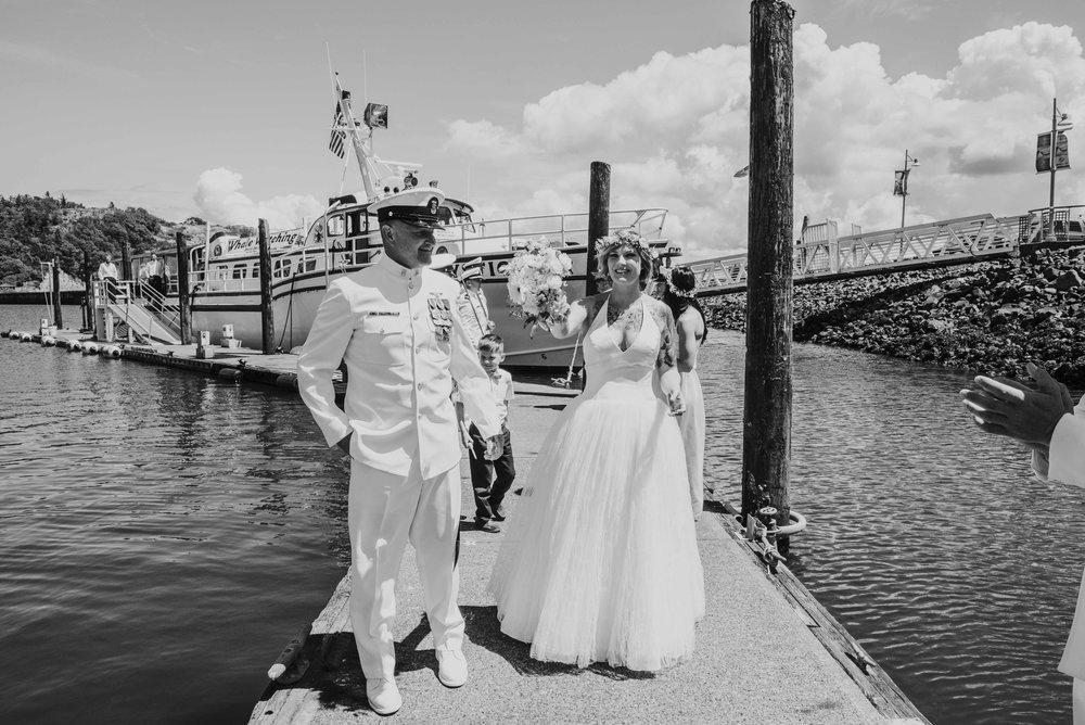 Orcas-Island-Wedding-Photographer (5 of 9).jpg
