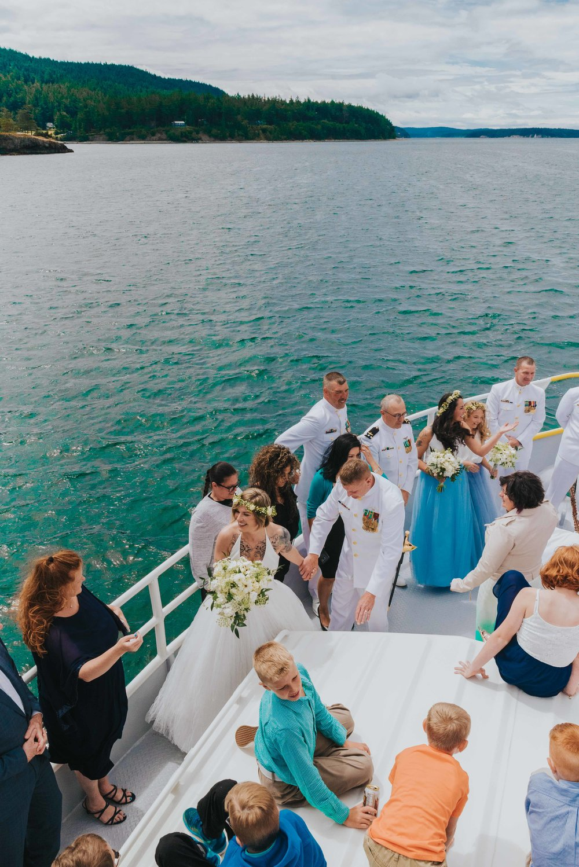 Orcas-Island-Wedding-Photographer (2 of 9).jpg