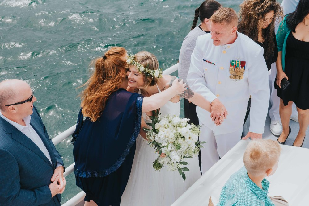 Orcas-Island-Wedding-Photographer (3 of 9).jpg