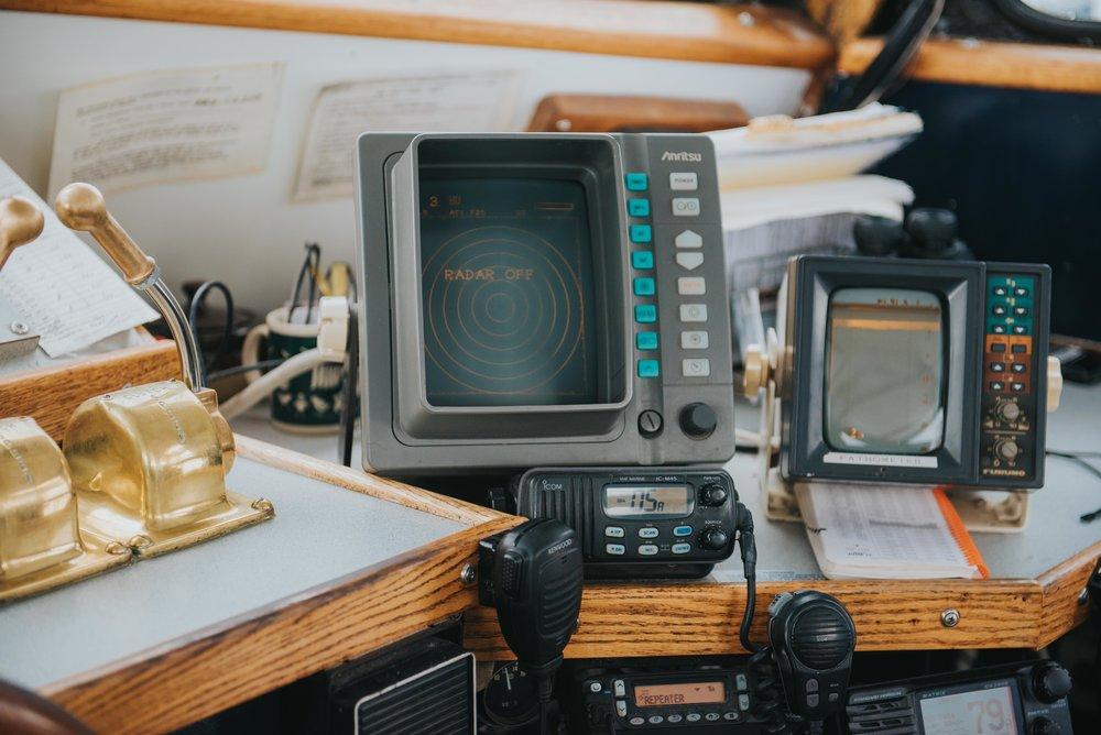 Orcas-Island-Wedding-Photographer (7 of 106).jpg