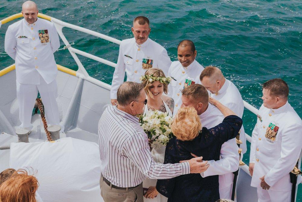 Orcas-Island-Wedding-Photographer (72 of 106).jpg