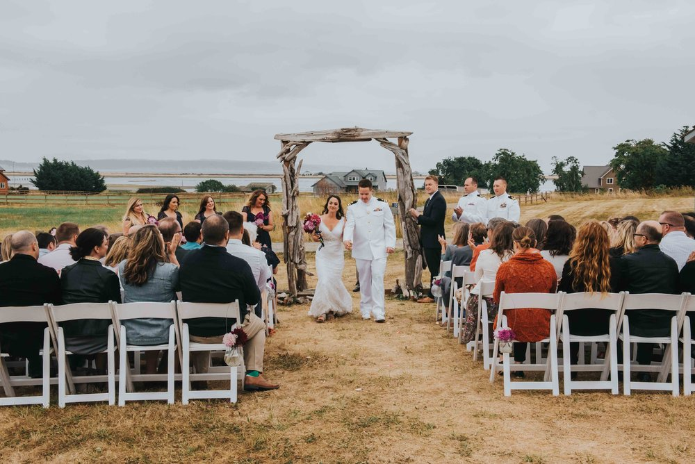 Crockett-Farm-Wedding-84.jpg