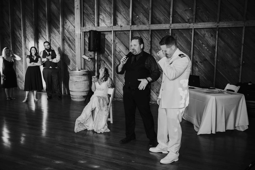 Crockett-Farm-Wedding-117.jpg