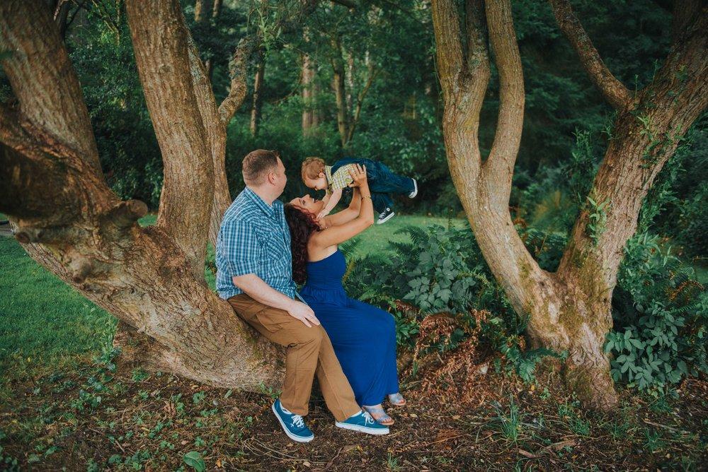 Oak-Harbor-Photographer-13.jpg