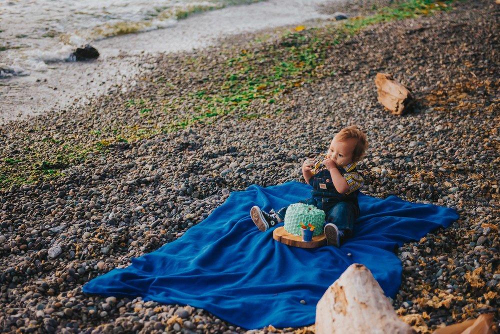 Oak-Harbor-Photographer-49.jpg