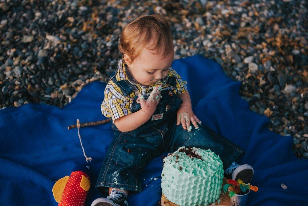 Oak-Harbor-Photographer-52.jpg