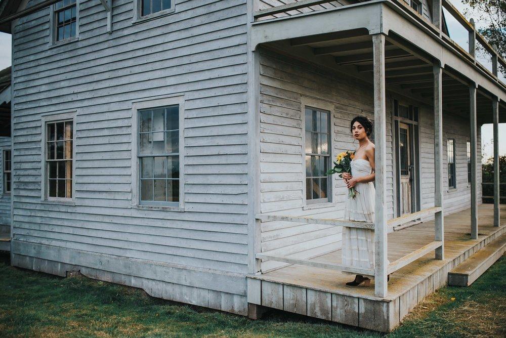 Whidbey-Island-Weddings-6.jpg