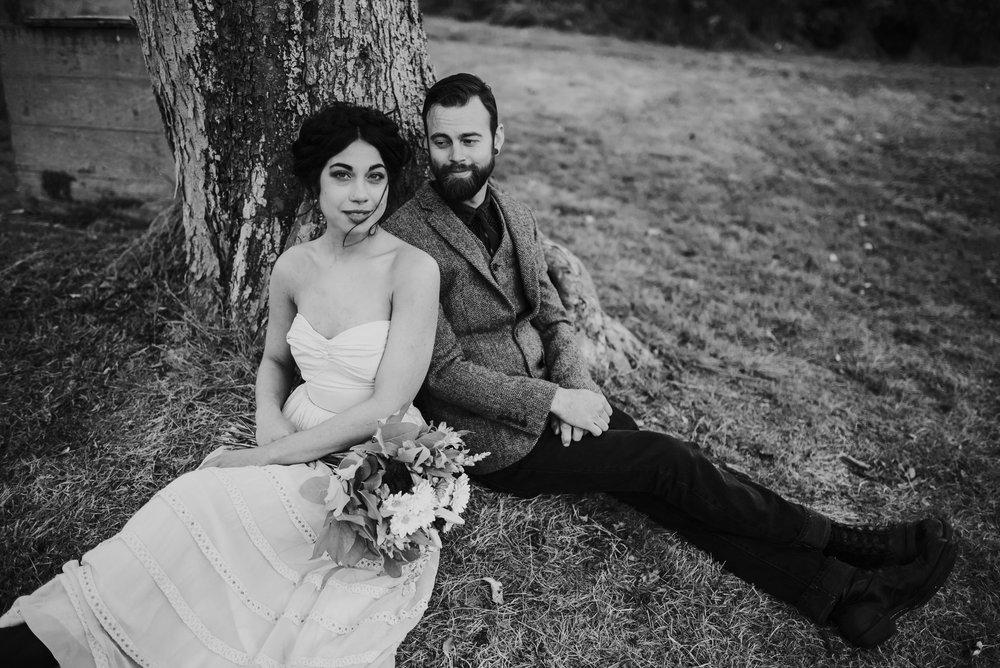 Whidbey-Island-Weddings-9.jpg