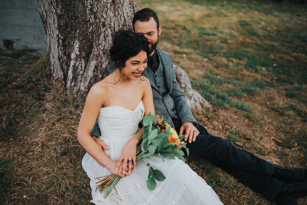 Whidbey-Island-Weddings-10.jpg
