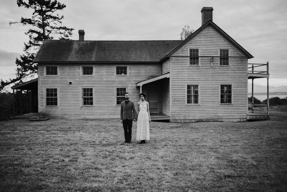 Whidbey-Island-Weddings-12.jpg
