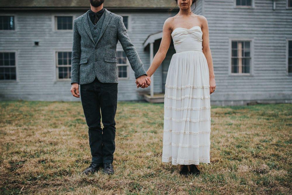 Whidbey-Island-Weddings-13.jpg