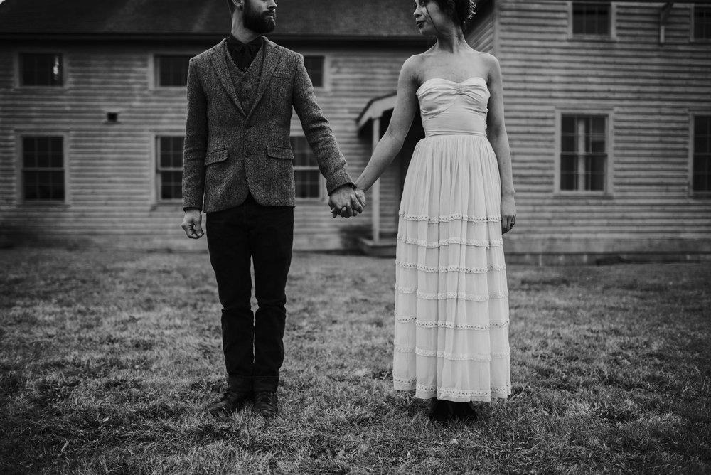 Whidbey-Island-Weddings-14.jpg