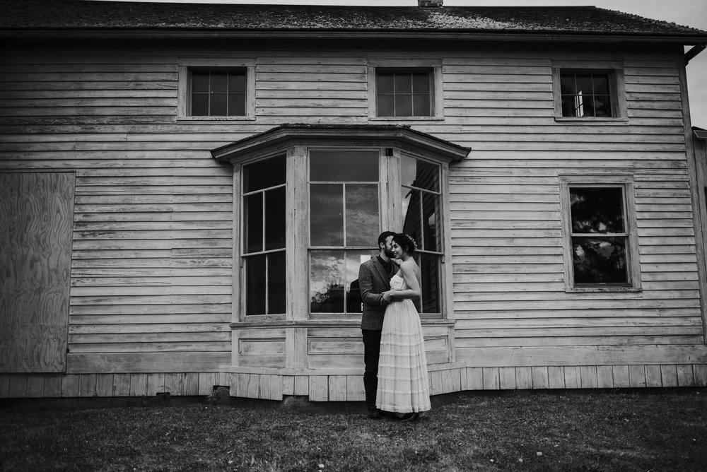 Whidbey-Island-Weddings-16.jpg