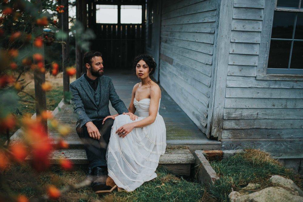Whidbey-Island-Weddings-17.jpg