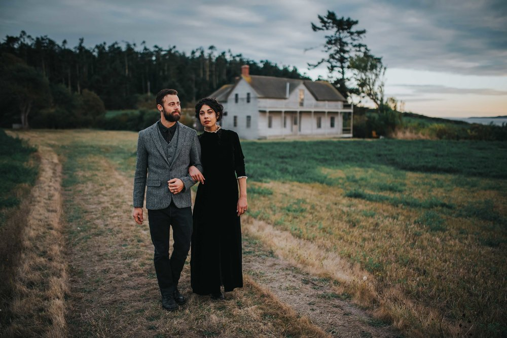 Whidbey-Island-Weddings-31.jpg