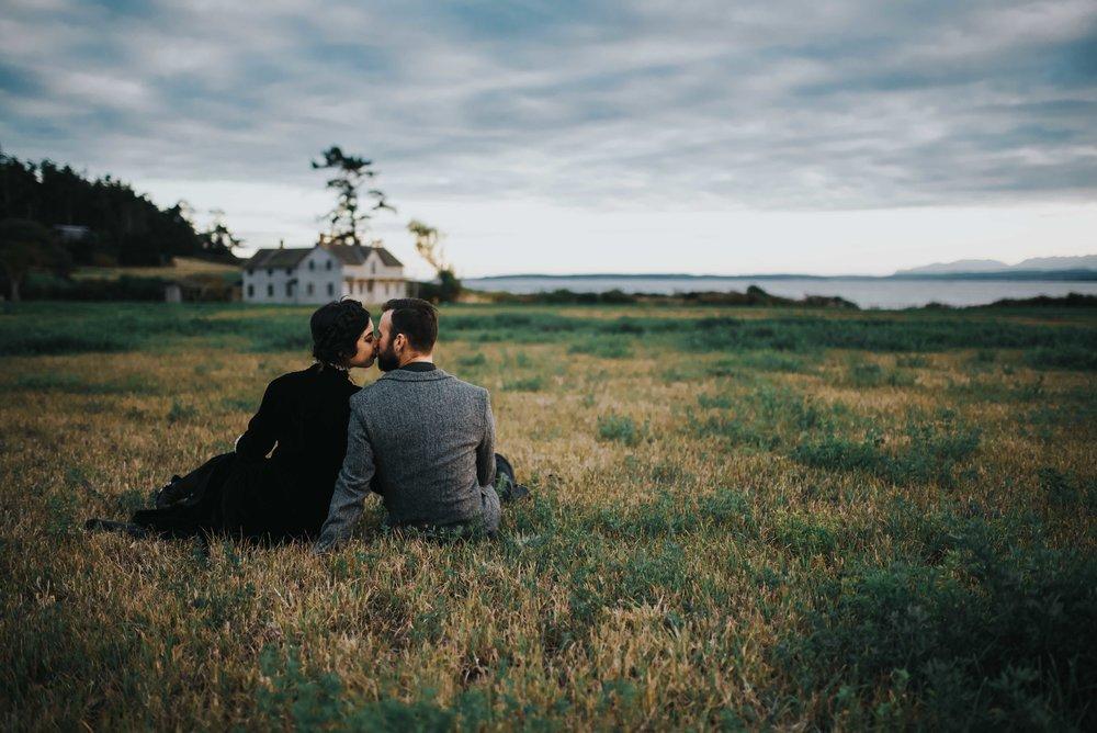 Whidbey-Island-Weddings-34.jpg