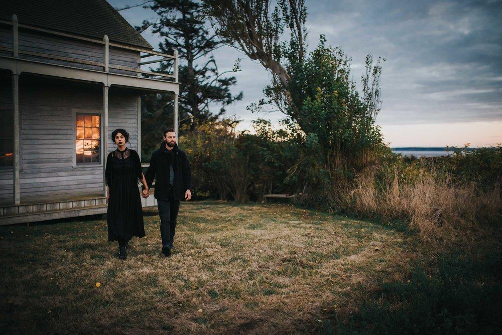 Whidbey-Island-Weddings-40.jpg