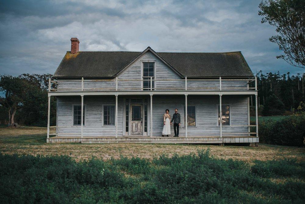 Whidbey-Island-Weddings.jpg