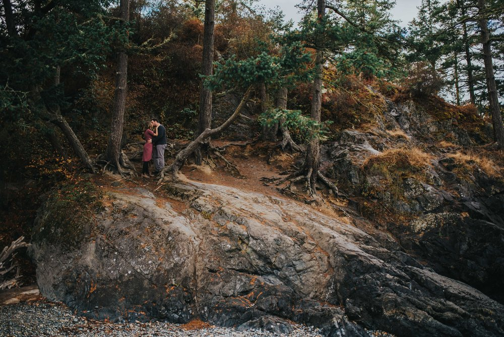 Whidbey-Island-Engagement-Photos-6.jpg