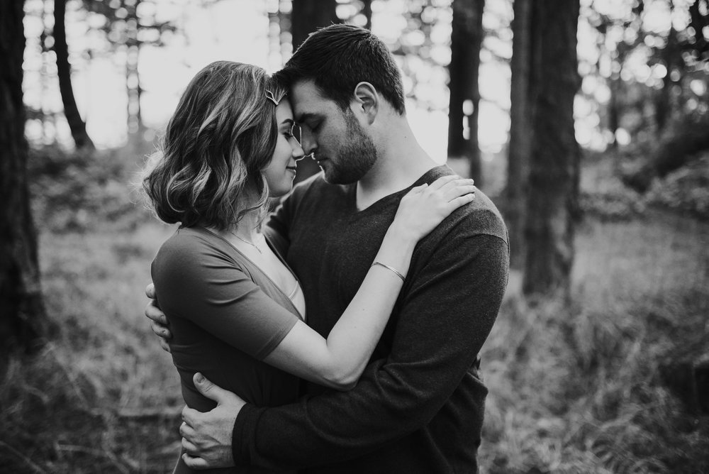 Whidbey-Island-Engagement-Photos-10.jpg