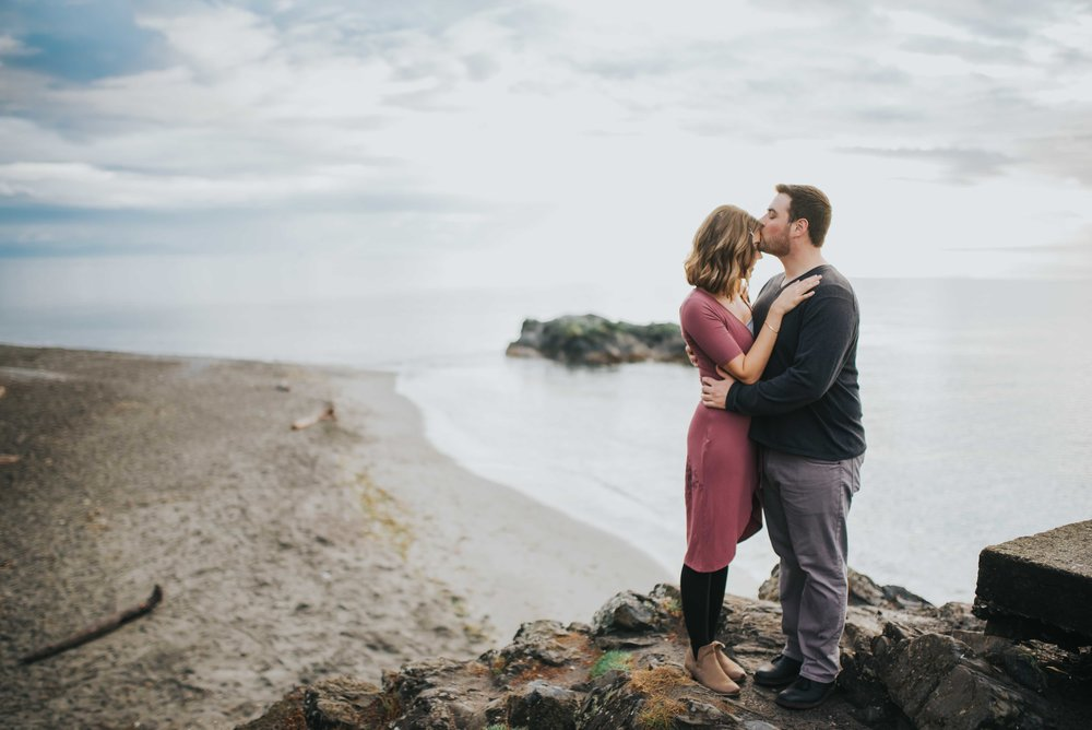 Whidbey-Island-Engagement-Photos-11.jpg